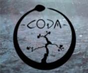 CODA (Post rock prog)